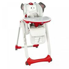 Chicco Polly 2 Start- 4 Rollen Baby Elephant
