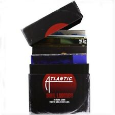 Atlantic soul BOX 20 CD pop neuf sam Dees/Don Covay/the Drifters/ray charles, etc.