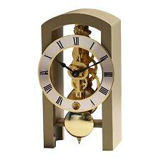 Hermle Horloge Mécanique - 23015-D10721