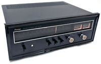 Vintage 1970's Sansui TU-999 Solid State Stereophonic Hi-Fi AM/FM Tuner - AS-IS