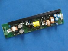 New listing Ea10E374 Mse374C 64U03375R Rev:0 Original Pro-face Electronic Source by Tdk