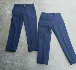 Nomex Pants