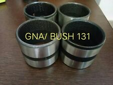 Jcb Backhoe - (Part No. 809/00131) Bush Bearing Liner Dim. 60x70x62mm, 4 Pcs.