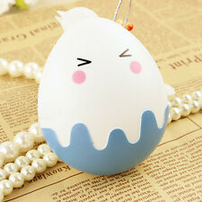 Contact Lens Case Cute Travel Storage Soak Hard Holder Interesting Expressions