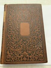 Vintage Book Twice Told Tales Nathaniel Hawthorne