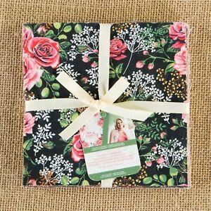 Sara Signature - Sew Country 36 Piece Fabric Charm Pack