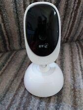 BT Video Baby Monitor 6000 replacement camera - 5000; 4000; 3000 - Read Descript