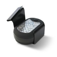 Grill Light for Primo Grills
