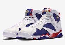 Nike Air Jordan 7 VII Retro USA Olympic Alternate Tinker 304775-123 Men's 13