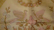 Hermes silk scarf, JEUX DE PALLE  New
