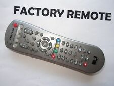 SAMSUNG RS106N TV REMOTE CONTROL