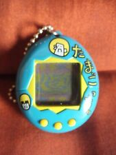 Tamagotchi new species / BANDAI 1997 / Game & Watch