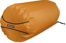 Thermarest NeoAir Pump Sack Bag 40L Neo Air Inflatable Camping Mattress Pump