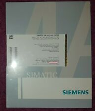 Simatic Step 7 + WinCC Advanced + Step 5 + Step 7 Micor/Wiwin MwSt Rech - lesen!