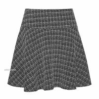 Ladies Formal Wear Office Work Clothing Smart Skirt Size UK 6 -20 New with Tags