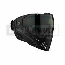 Dye i5 - ONYX 2.0 w/ Smoke Lens