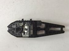 FORD S-MAX GALAXY 2015- RH LOCK REINFORCEMENT GENUINE 5306453