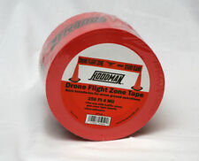 Hoodman Drone Flight Zone Tape Roll