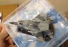 1:147 Mikoyan MiG-29 MS soviet military airplane die cast model 76 DeAgostini
