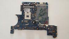 Dell Latitude E6430 Laptop Motherboard Main Board  LA-7781P QAL80