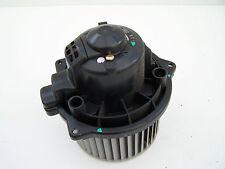 Suzuki Alto MK4 (2002-2007) Heater fan 194000-0992