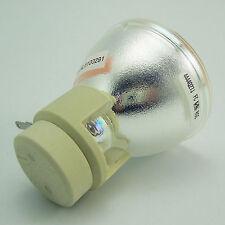 OSRAM RLC-072 Original Bare Lamp for VIEWSONIC PJD5123/PJD5133/PJD5223/RLC072