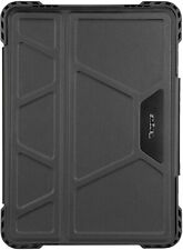 Targus Pro-Tek Apple iPad Pro 11-Inch Case 2nd Gen (2020) and 1st Gen (2018) New