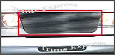 1992-2007 Ford Econoline Van E250 E350 Billet Grille-Upper 22 Bars