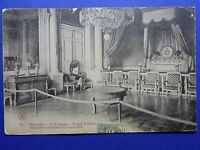 LOT 9147 TIMBRES STAMP CARTES ANCIENNES POSTAL CARDS FRANCE ANNEE 1907