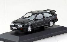 Corgi Vanguards Va10011 Ford Sierra Saphir Cosworth 4x4 Ulster Rallye Verpackt Spielzeugautos