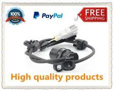 High Quality Rear Rh Lh ABS Sensor 89546-0K020 For Toyota Fortuner Hilux