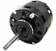 Grainger Replacement 5 In Dia Motors 1050 Rpm 3M663 By Packard