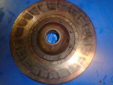 94 Polaris RXL 650 EFI Brake Rotor/Disc
