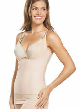 Jockey Camisoles and Camisole Sets