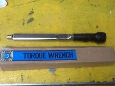 Tohnichi 1800CL3-A Torque Wrench