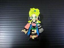 Final Fantasy X-2 Rikku Anime Pin
