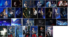 76 Muse photos Leeds 2006,Wembley 2007,Birmingham 2012,Coventry 2013&Dublin 2016