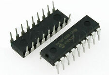 PIC18F1320-I/P Original New MIC Integrated Circuit