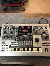 Roland MC505 Sequencer Machine Groovebox