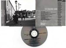 "VAN MORRISON ""The Healing Game"" (CD Single) 1997"