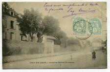 CPA - Carte Postale - France - Jouy en Josas - Hospice Sainte Suzanne (SV6247)