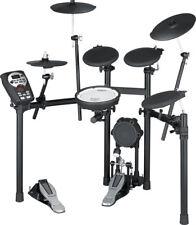 Roland TD-11K V-Compact Serie E-Drum Set Schlagzeug NEU NEW