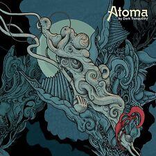 DARK TRANQUILLITY - ATOMA   VINYL LP NEW+