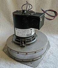 Fasco 7062-4517 Type U62B1 Draft Inducer Blower Motor Assembly 97J8201