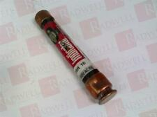 Littelfuse Idsr-10 / Idsr10 (Used Tested Cleaned)