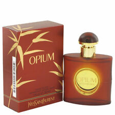 Opium Eau de Toilette for Women