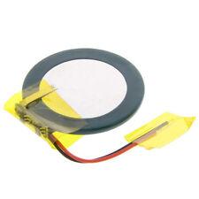 Bateria para Garmin Approach s1/s2/Forerunner 110/210/210w/s1w/s1