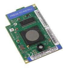 IBM SAS (CFFv) Expansion Card BladeCenter HS21 39Y9188