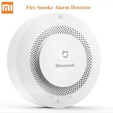 Xiaomi Mijia MiHome Honeywell Wireless Smart Smoke Alarm Detector