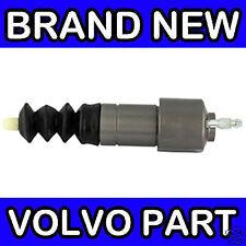 Volvo 850, S70, V70 (-97) Clutch Slave Cylinder